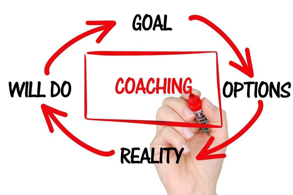 coaching voxer